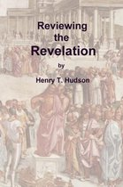 Reviewing the Revelation