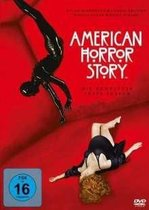 American Horror Story Season 1: Murder House