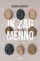 Ik zag Menno