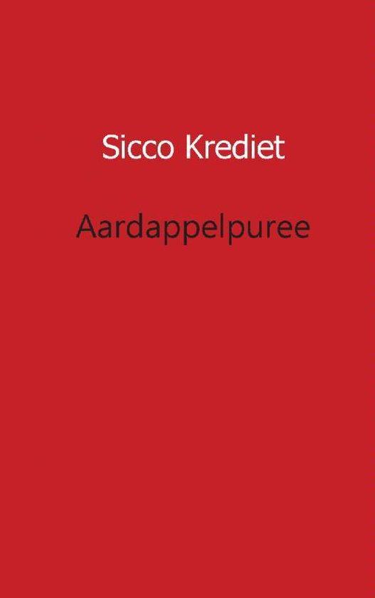 Aardappelpuree - Sicco Krediet | Fthsonline.com
