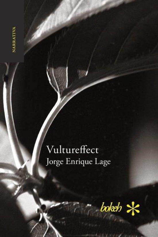 Vultureffect