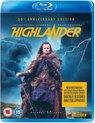 Highlander (Import)