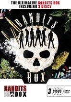 Bandits Boxset Dvd