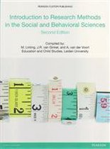 CU.Linting:Research Methods_p2