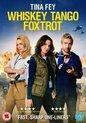 Movie - Whiskey Tango Foxtrot