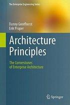 Architecture Principles