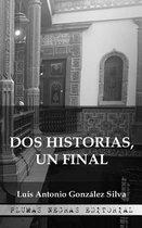 DOS Historias, Un Final