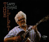 Larry Coryell - The Lift
