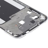 Let op type!! High Quality LCD Middle Board / Front Chassis   for Galaxy S IV / i337(Black)