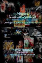 Musica Cinematografica