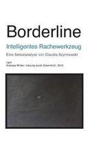 Borderline - Intelligentes Rachewerkzeug