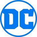 DC Comics Actiefiguren voor 5-6 jaar