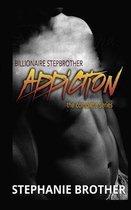 Billionaire Stepbrother - Addiction