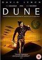 Movie - Dune