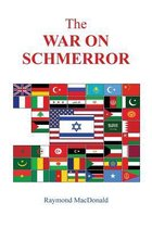 The War on Schmerror
