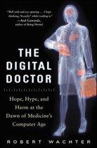 The Digital Doctor
