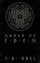 Order of Eden