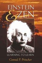 Einstein and Zen
