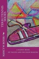 Terri Tennis Shoes