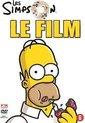 Simpsons:The Movie