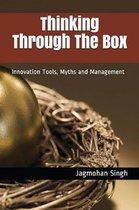 Thinking Through the Box
