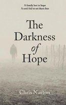 The Darkness of Hope
