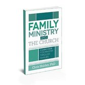 Family Ministry and the Church