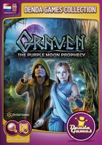 Graven 2 - The Purple Moon Prophecy Collector's Edition - Windows