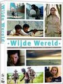 Wijde Wereld (4DVD)