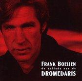 Boeijen Frank - De Ballade Van De Dromeda