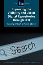 Improving the Visibility and Use of Digital Repositories through SEO