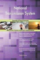 National Transmission System