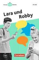 Lara und Robby - Eine Messenger-Geschichte