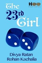 The 23rd Girl