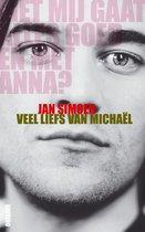 Veel Liefs Van Michael