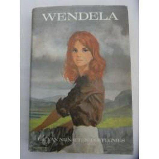 Wendela - H.J. van Nijnatten-Doffegnies   Fthsonline.com