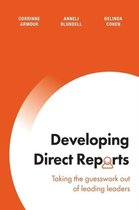 Developing Direct Reports
