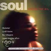 Soul Hits of the 80's [Sanctuary]