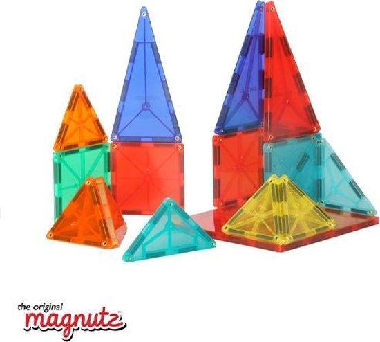 Magnutz 21