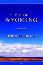 Out of Wyoming