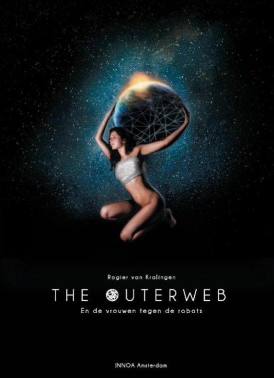 The Outerweb - Innoa Amsterdam | Fthsonline.com