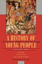 A History of Young People in the West, Volume I
