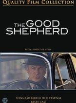 Qfc; The Good Shepherd
