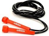 Springtouw Adidas Essential