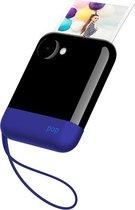Polaroid POP - Instant Camera - Blauw