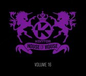 House Of House Vol 16