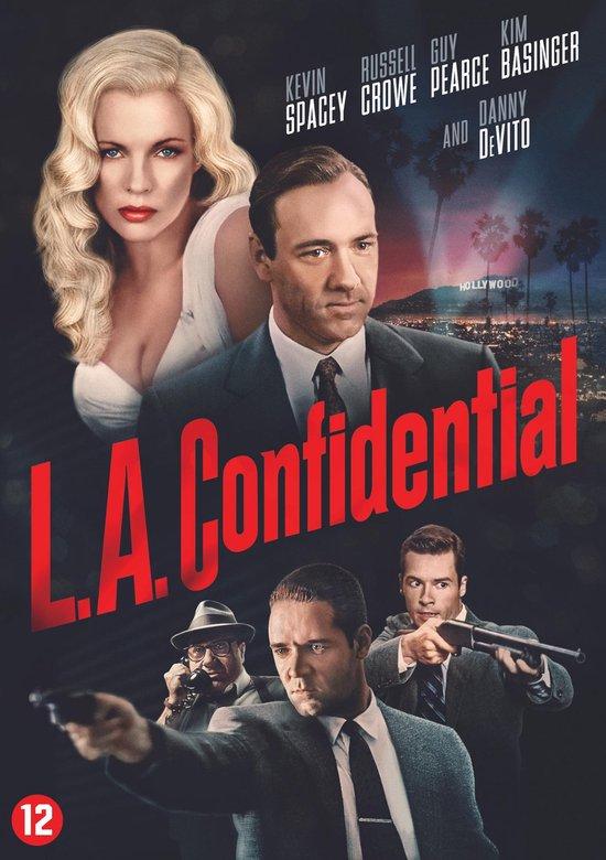 L.A. Confidential