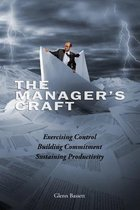 The Manager's Craft