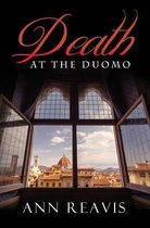 Death at the Duomo