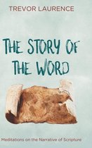 The Story of the Word